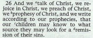 talk_of_christ1