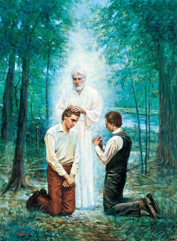 parson-aaronic-priesthood-2_hr