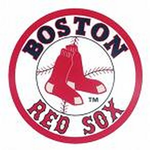Faith in the Red Sox will not save your soul.  Have faith in Christ.