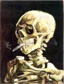 skullsmoker