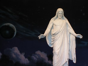 christus_statue