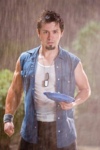 (As you can see, Freddy Rodriguez consistently strengthened his right arm, but not his left arm.)