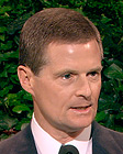 Elder David A. Bednar