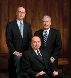 First_presidency_Monson_edited