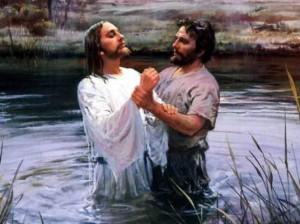 jesusbaptized