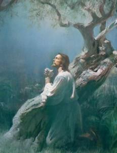 christ-gethsemane