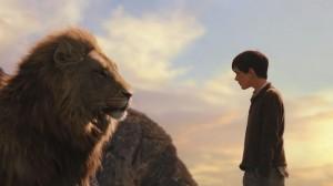 aslan-edmund