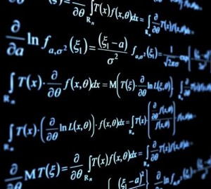 math_image