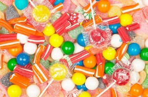 mixed-candy-uid