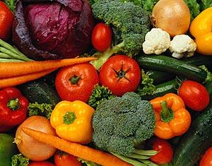 nutrition_veg