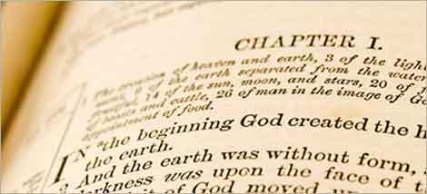 scripture (1)