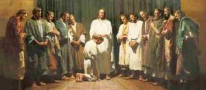 ChristOrdainingTheApostles-komprimerad-stor